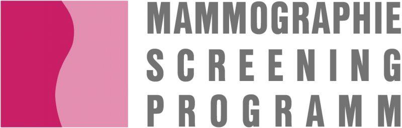 MammograhieScreening
